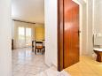 Hallway - Apartment A-8279-a - Apartments Kukljica (Ugljan) - 8279