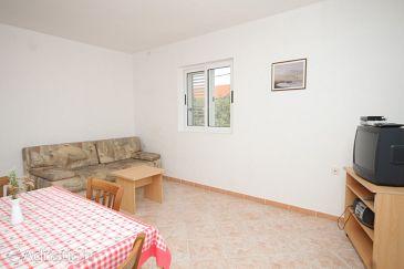Apartment A-8284-a - Apartments Kukljica (Ugljan) - 8284