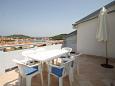 Terrace 1 - Apartment A-8284-b - Apartments Kukljica (Ugljan) - 8284