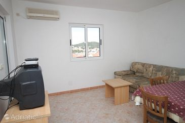 Apartment A-8284-c - Apartments Kukljica (Ugljan) - 8284