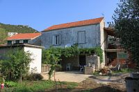 Holiday house Lastovo - 8289