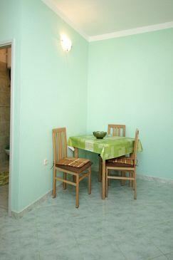 Studio AS-8295-a - Apartamenty Pašman (Pašman) - 8295