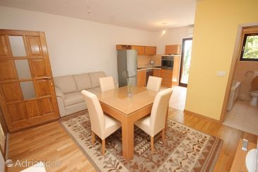 Apartment A-8308-a - Apartments Ždrelac (Pašman) - 8308