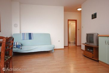 Apartment A-8315-e - Apartments Preko (Ugljan) - 8315