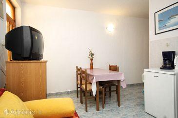 Apartment A-8316-a - Apartments Kukljica (Ugljan) - 8316