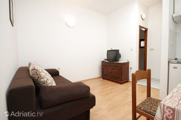 Apartment A-8318-c - Apartments Kukljica (Ugljan) - 8318