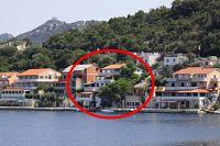 Zaklopatica Apartments 8325