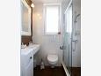 Bathroom - Apartment A-8329-a - Apartments Split (Split) - 8329