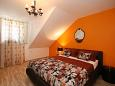 Bedroom 1 - Apartment A-8329-a - Apartments Split (Split) - 8329