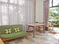 Dining room - Apartment A-8330-a - Apartments Okrug Gornji (Čiovo) - 8330