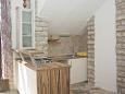 Kitchen - Apartment A-8330-a - Apartments Okrug Gornji (Čiovo) - 8330