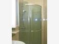 Bathroom 1 - Apartment A-8330-a - Apartments Okrug Gornji (Čiovo) - 8330