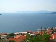 Terrace - view - House K-8332 - Vacation Rentals Igrane (Makarska) - 8332