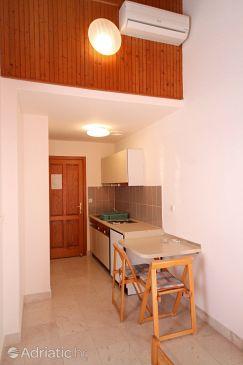 Studio flat AS-8336-b - Apartments Pasadur (Lastovo) - 8336