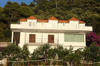 Apartments by the sea Ubli (Lastovo) - 8354
