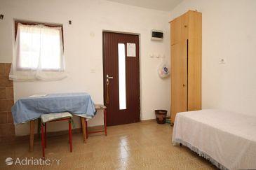 Apartment A-8359-c - Apartments Skrivena Luka (Lastovo) - 8359