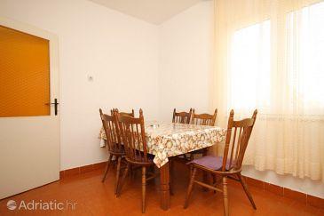 Apartment A-8360-a - Apartments Ražanj (Rogoznica) - 8360