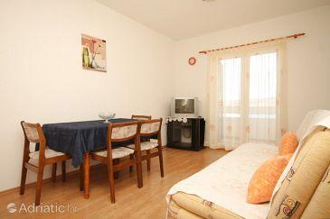 Apartment A-8361-b - Apartments Ražanj (Rogoznica) - 8361