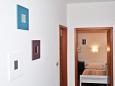 Hallway - Apartment A-8365-a - Apartments Ražanj (Rogoznica) - 8365