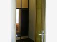 Hallway - Apartment A-8368-b - Apartments Žaborić (Šibenik) - 8368