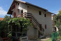 Žaborić Apartments 8368