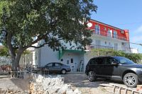 Apartments with a parking space Tribunj (Vodice) - 8369