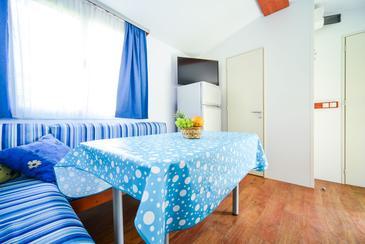 Apartment A-8371-a - Apartments Biograd na Moru (Biograd) - 8371