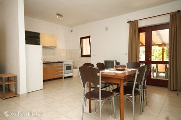 Apartment A-8376-a - Apartments Tkon (Pašman) - 8376
