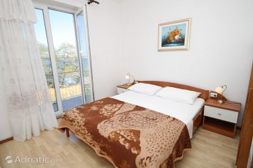 Room S-8377-b - Apartments and Rooms Tkon (Pašman) - 8377