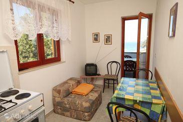 Apartment A-8382-b - Apartments Ugljan (Ugljan) - 8382