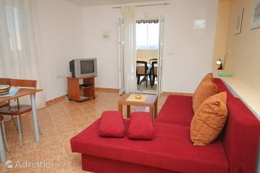 Apartment A-8384-d - Apartments Preko (Ugljan) - 8384