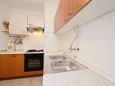 Kitchen 1 - House K-8385 - Vacation Rentals Lukoran (Ugljan) - 8385