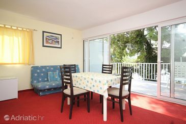 Apartment A-8388-a - Apartments Pasadur (Lastovo) - 8388