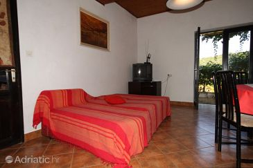 Apartment A-8389-a - Apartments Pasadur (Lastovo) - 8389