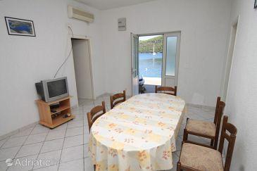 Apartment A-8392-a - Apartments Pasadur (Lastovo) - 8392