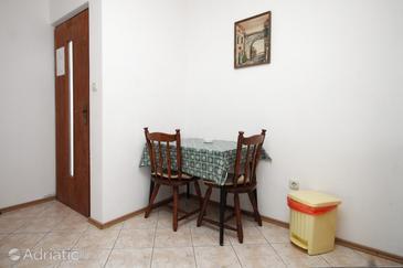 Studio flat AS-8393-c - Apartments Zaklopatica (Lastovo) - 8393
