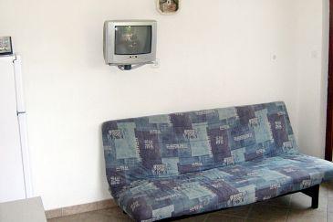 Apartment A-8396-a - Apartments Ždrelac (Pašman) - 8396