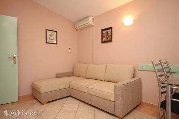 Apartment A-8400-a - Apartments Kukljica (Ugljan) - 8400