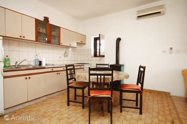 Studio flat AS-8401-a - Apartments Neviđane (Pašman) - 8401