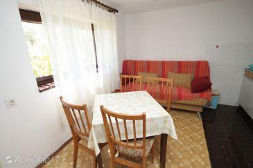Apartment A-8404-b - Apartments Ugljan (Ugljan) - 8404