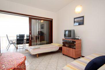 Apartment A-8406-c - Apartments Ždrelac (Pašman) - 8406