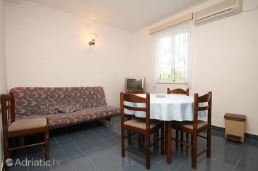 Apartment A-8409-a - Apartments Kukljica (Ugljan) - 8409