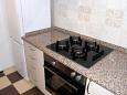 Kitchen - House K-8413 - Vacation Rentals Donje More (Pašman) - 8413