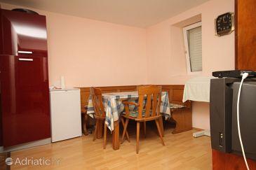 Apartment A-8419-c - Apartments Poljana (Ugljan) - 8419