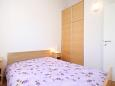 Bedroom - Apartment A-8421-a - Apartments Ugljan (Ugljan) - 8421