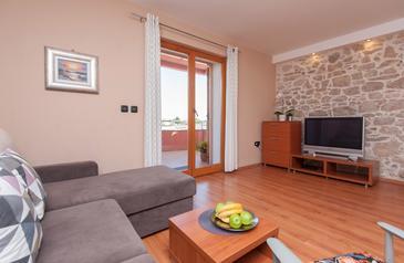 Apartment A-8432-b - Apartments Poljana (Ugljan) - 8432