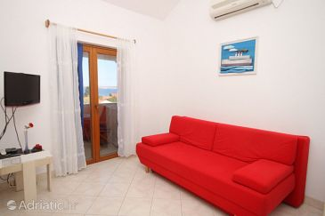 Apartment A-8434-b - Apartments Preko (Ugljan) - 8434