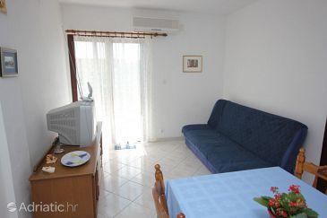 Apartment A-8438-b - Apartments Rastići (Čiovo) - 8438