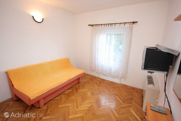 Apartment A-8442-a - Apartments Podstrana (Split) - 8442