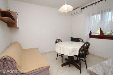 Apartment A-8449-b - Apartments Mala Lamjana (Ugljan) - 8449